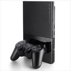 main images سرویس منوال sony PS2 playstation2