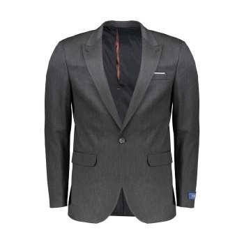 کت مردانه جاکامن مدل GB1 | Jakamen GB1 Jacket For Men