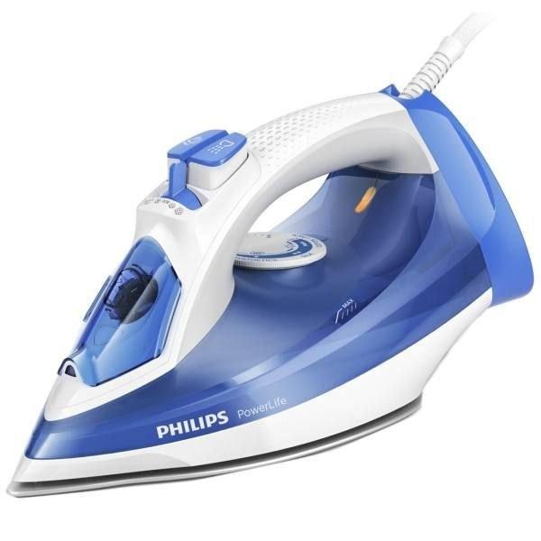 اتو بخار فیلیپس 2300 وات GC2990 Philips