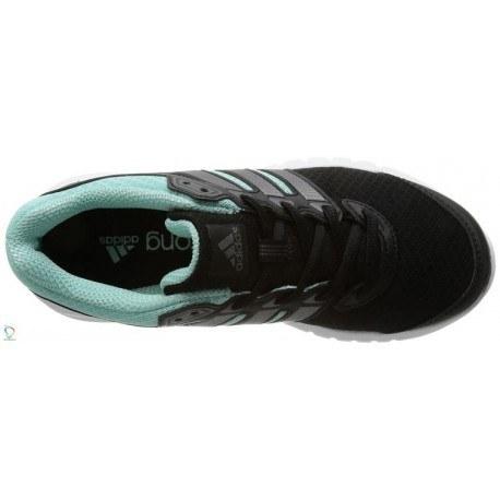 کفش پیاده روی زنانه آدیداس Duramo 6