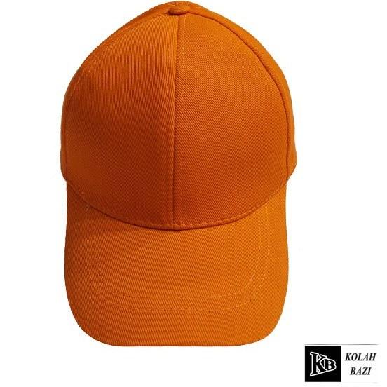 تصویر کلاه بیسبالی bc481 Baseball cap bc481