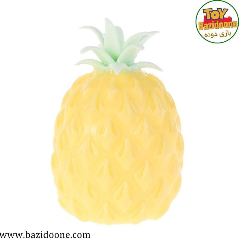 فیجت آناناس