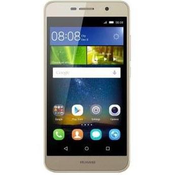 | Huawei Y6 Pro 4G Dual SIM Mobile Phone