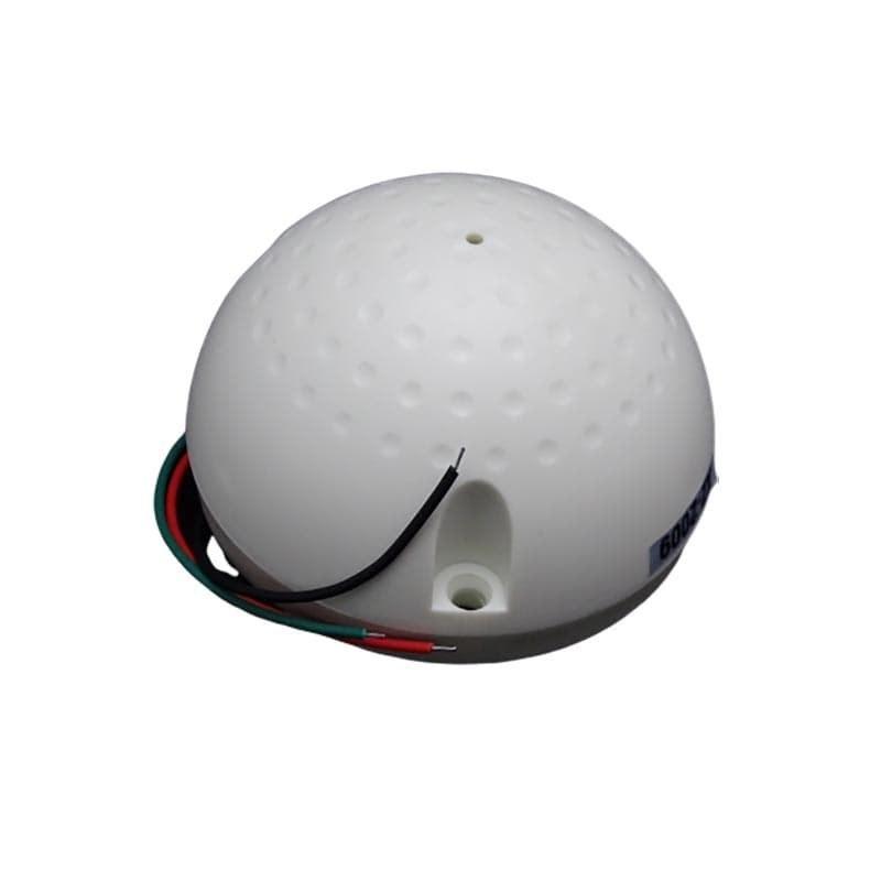 میکروفن مدل golf مناسب برای دوربین های مداربسته