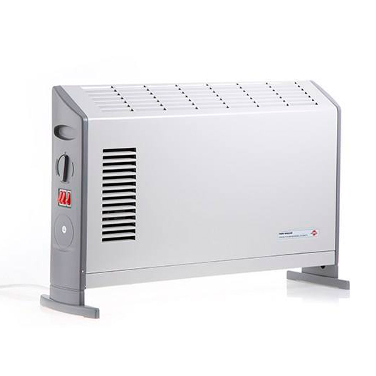 تصویر بخاری کانوکتور پارس خزر مدل CH2000TM Pars Khazar CH2000TM Heater