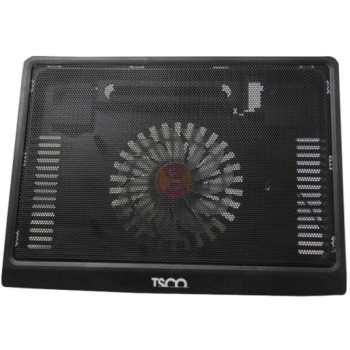 پایه خنک کننده تسکو مدل TCLP 3000 | TSCO TCLP 3000 Coolpad