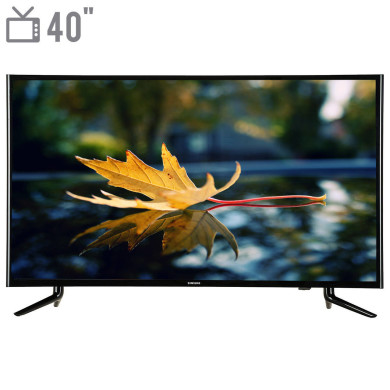 تصویر تلویزیون ال ای دی سامسونگ 40N5880 Full HD