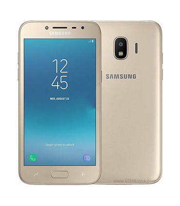 main images تاچ و ال سی دی Samsung Galaxy J2 Pro (2018)