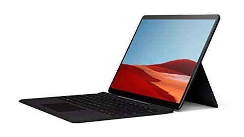 """عکس لپ تاپ """"13 ماکروسافت سرفیس مدل Microsoft Surface Pro X/ پردازنده Microsoft SQ1/ رم 16GB DDR4/ هارد 512GB SSD/ کارت گرافیک Adreno 685  لپ-تاپ-13-ماکروسافت-سرفیس-مدل-microsoft-surface-pro-x-پردازنده-microsoft-sq1-رم-16gb-ddr4-هارد-512gb-ssd-کارت-گرافیک-adreno-685"""