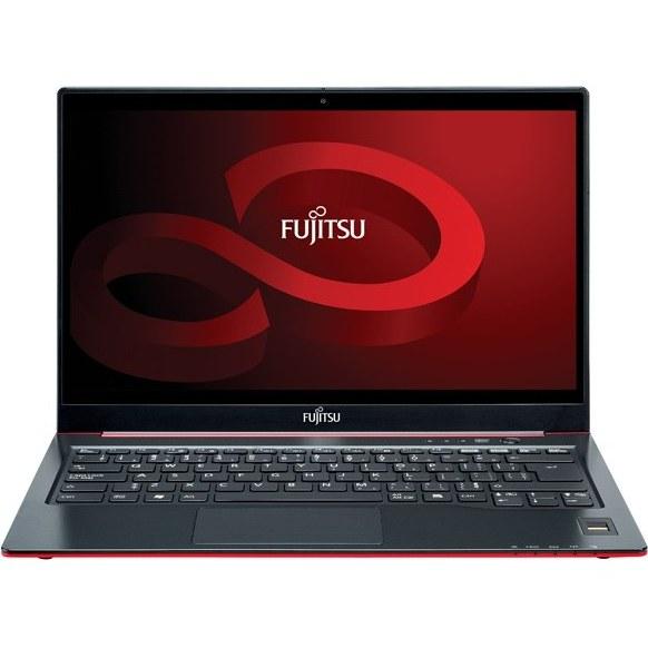 لپ تاپ فوجیتسو LifeBook-U772-Core-i5-6GB-128GB-SSD-Intel