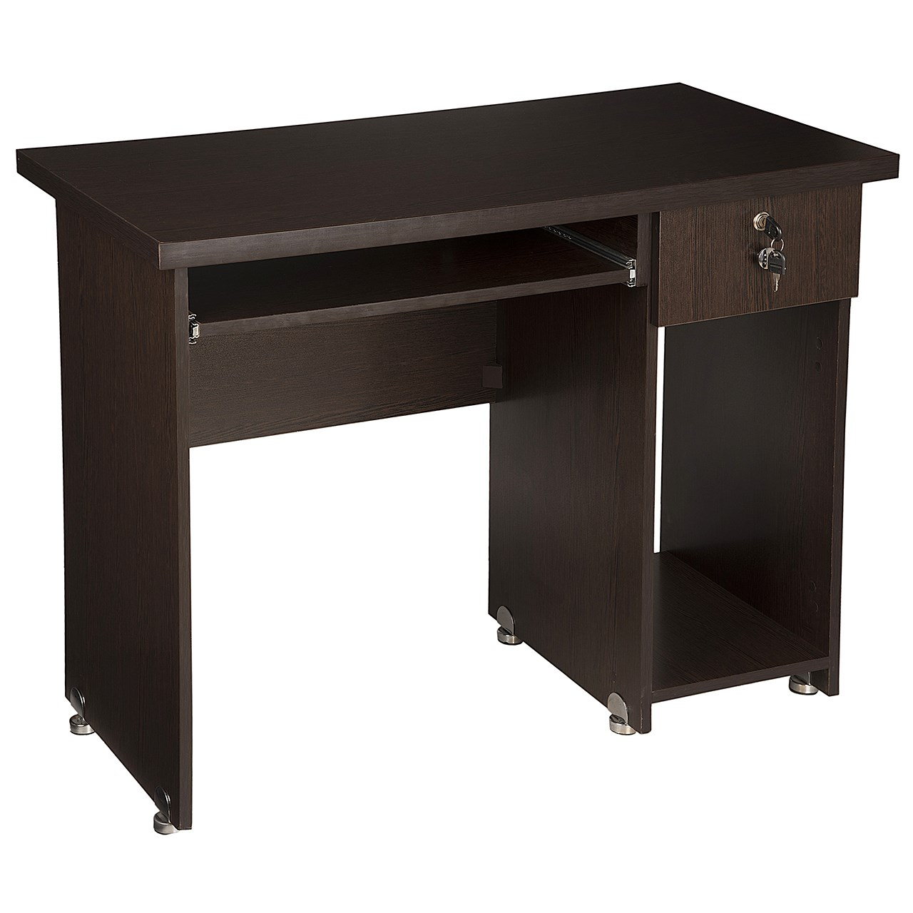 میز کامپیوتر نوین آرا مدل P513 | Novin Ara P513 Computer Desk