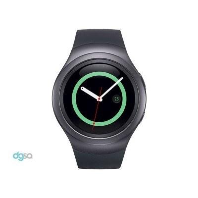ساعت هوشمند سامسونگ مدل Gear S2  