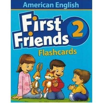 عکس فلش کارت First Friends 2 (2nd)Flashcards فلش کارت First Friends 2 (2nd)Flashcards/فلش کارت First Friends 2 (2nd)Flashcards فلش-کارت-first-friends-2-2nd-flashcards