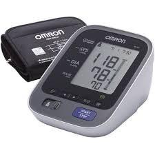 تصویر فشارسنج امرن مدل M6 AC Omron M6 AC Blood Pressure Monitor