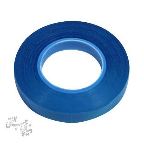 تصویر آپارات نوار سنباده شلدال Sheldahl Abrasive Belt Splicing Tape مدل T1884