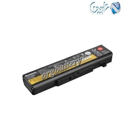 تصویر باتری لپ تاپ لنوو مدل Battery Orginal Lenovo E531