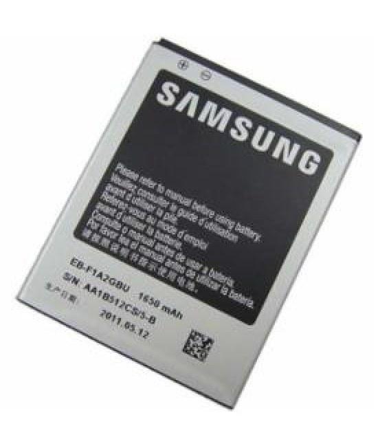 تصویر باتری اصلی(اورجینال) گوشی سامسونگ مدل J3 جی 3