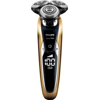 ماشین اصلاح صورت فیلیپس مدل S9911/11 | Philips S9911/11 Shaver