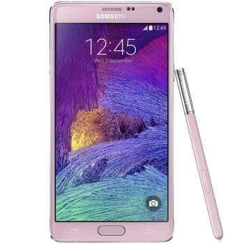 img گوشی سامسونگ گلکسی نوت 4 | ظرفیت 32 گیگابایت Samsung Galaxy Note 4 | 32GB