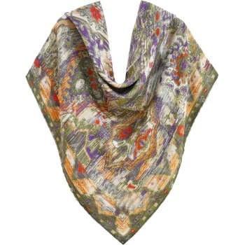 روسری زنانه کد Tp_44305-30
