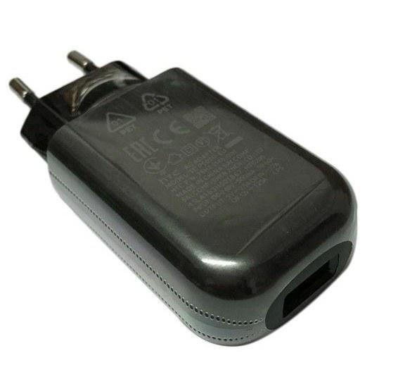 image شارژر اورجینال HTC fast