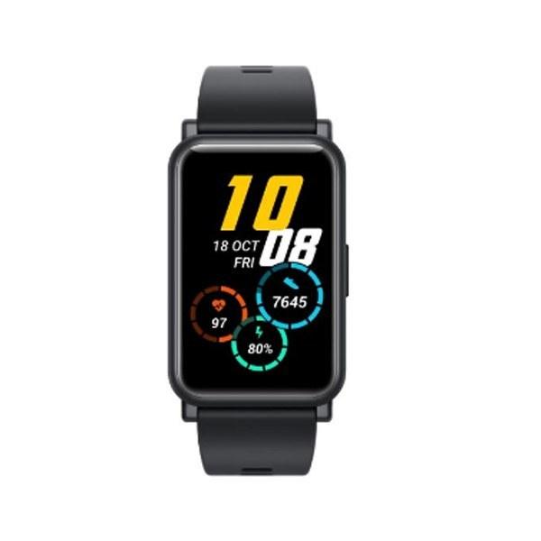 تصویر ساعت هوشمند آنر مدل Honor ES ا HonorES Smart Watch HonorES Smart Watch