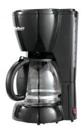 تصویر قهوه ساز فلر مدل CM991