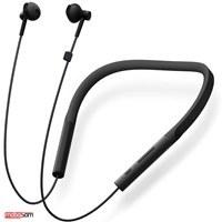 تصویر هدفون بی سیم شیائومی مدل Mi Bluetooth Neckband Xiaomi Mi Bluetooth Neckband Wireless Headphones