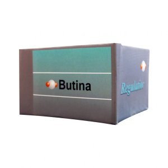 main images دستگاه مانومتر اکسیژن بوتینا