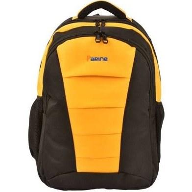 کوله پشتی لپ تاپ پارینه SP97-17 مناسب برای لپ تاپ 15 اینچی | Parine SP97-17 Backpack For 15 Inch Laptop