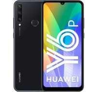 Huawei  Y6p 64GB
