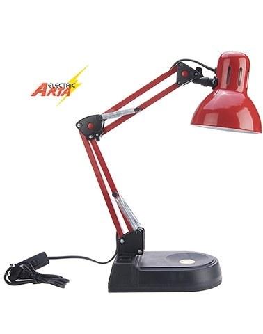 تصویر چراغ مطالعه مدل EN-111 EN-111 Desk Lamp