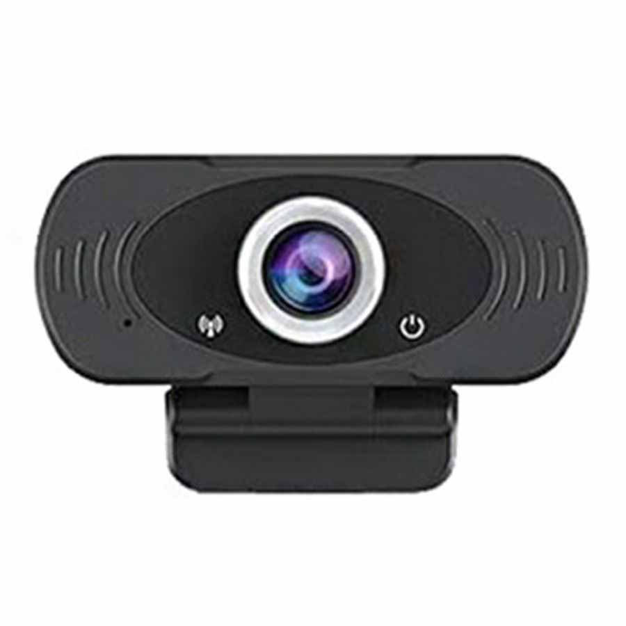 وب کم شیائومی - Xiaomi IMILAB W88 S FULL HD Webcam