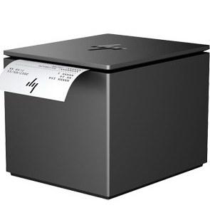 فیش پرینتر Hp  H300-E8SD-HPN0