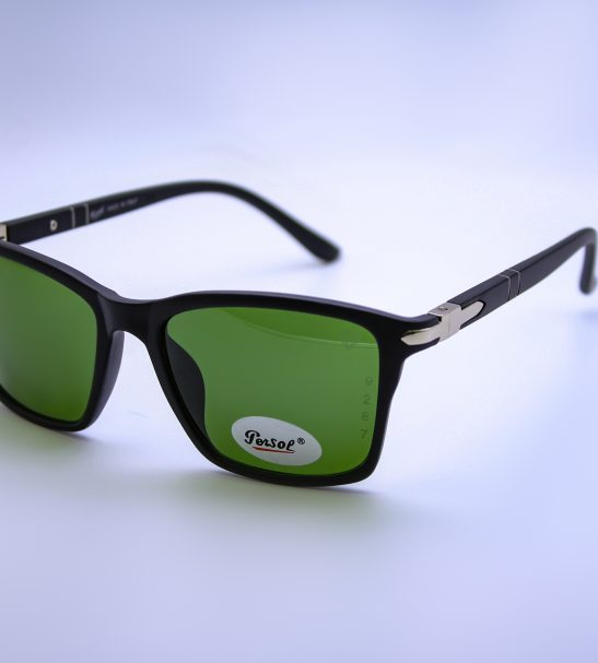 عینک آفتابی پرسول مردانه persol 2019