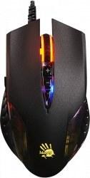 عکس ماوس مخصوص بازی ای فورتک مدل A4tech Q50 A4tech Q50 Gaming Mouse ماوس-مخصوص-بازی-ای-فورتک-مدل-a4tech-q50