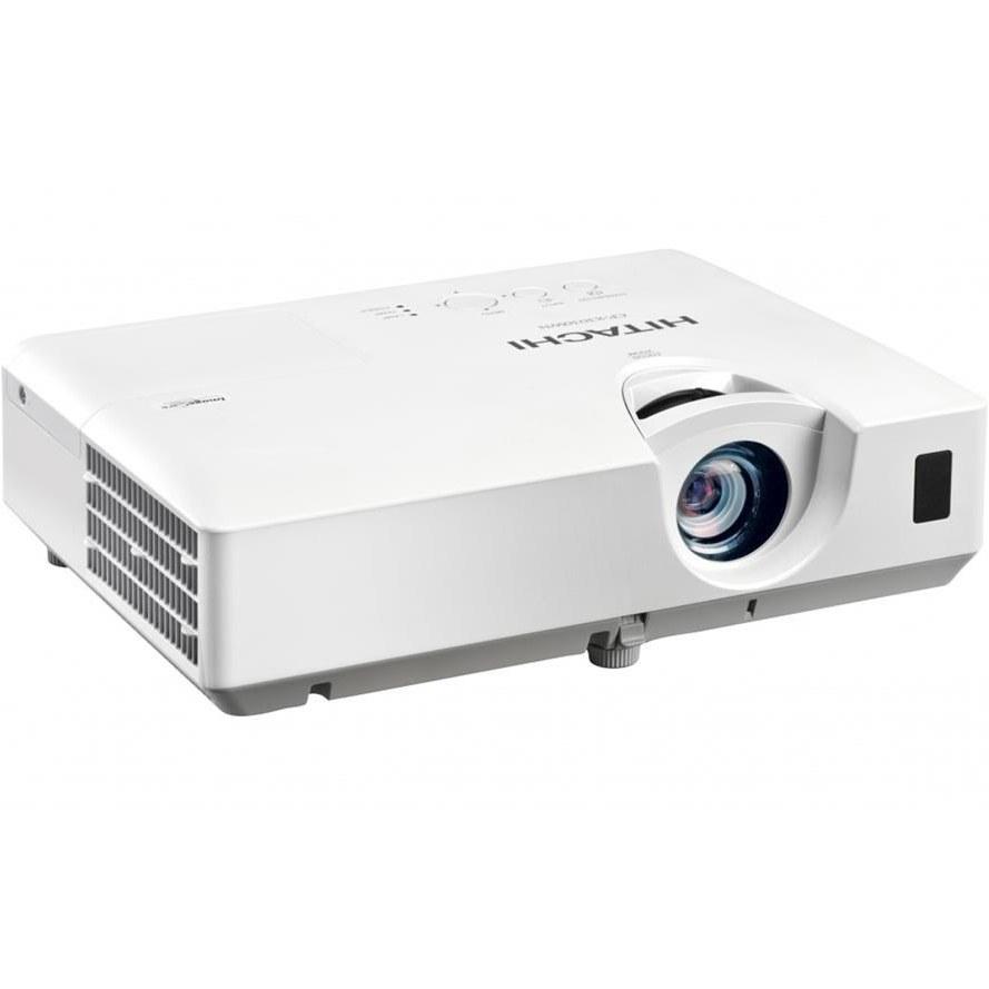 عکس ویدئو پروژکتور هیتاچی مدل CP-X2542WN ویدئو پروژکتور هیتاچی CP-X2542WN XGA Projector ویدیو-پروژکتور-هیتاچی-مدل-cp-x2542wn