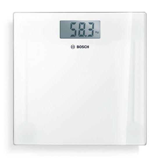 تصویر ترازو بوش مدل BOSCH PPW3300 BOSCH Scale PPW3300
