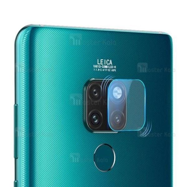 محافظ شیشه ای لنز دوربین گوشی هواوی Huawei Mate 20