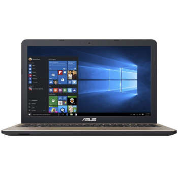 ASUS VivoBook K540UB | 15 inch | Core i3 | 4GB | 1TB | 2GB | لپ تاپ 15 اینچ ایسوس VivoBook K540UB