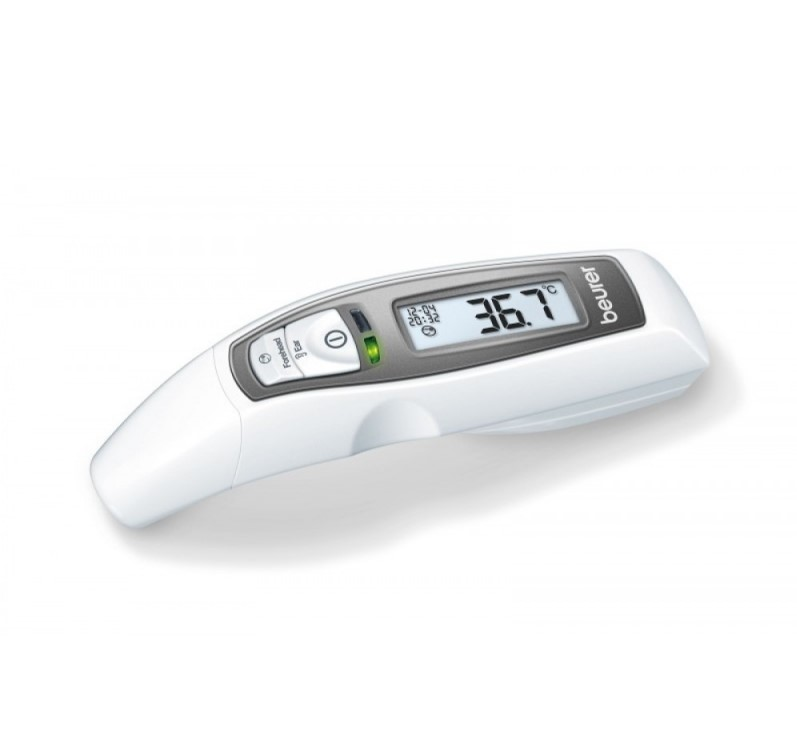 تصویر تب سنج دیجیتالی بیورر FT65 Beurer FT65 Digital Thermometer