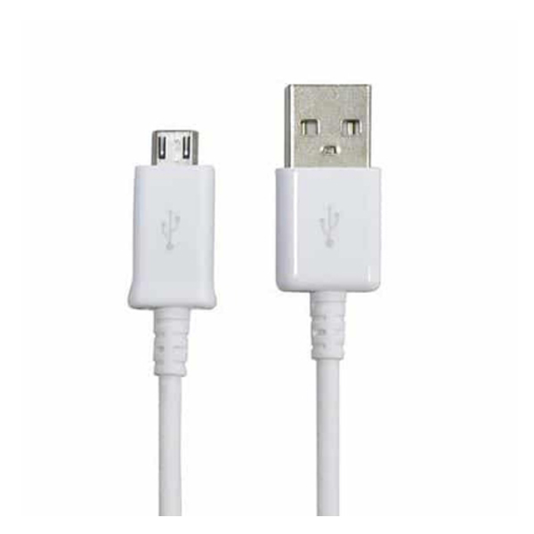 main images Samsung S4 Cable