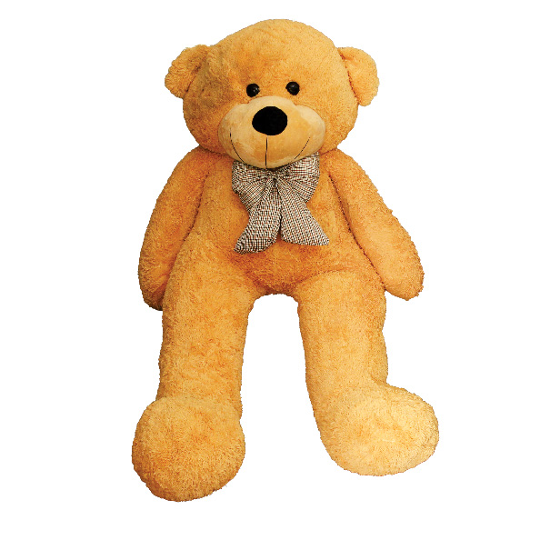 عروسک خرس frj0141 |