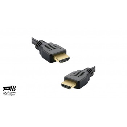 تصویر کابل 10 متری HDMI