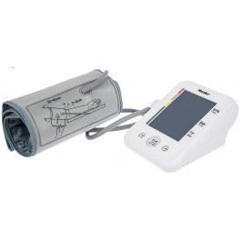 تصویر فشارسنج دیجیتال بیورر BM45 Beurer BM45 Blood Pressure Monitor