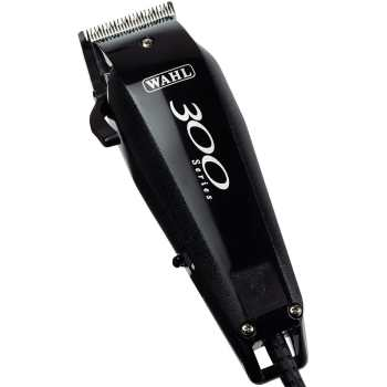 ماشین اصلاح سر و صورت وال مدل Home Pro 300 Series | WAHL Home Pro 300 Series Complete Haircutting Kit
