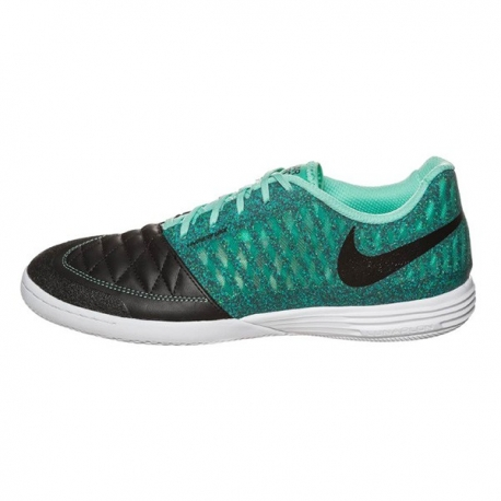 کفش فوتسال نایک لونار گتو 2 Nike FC247 Lunar Gato II 580456-003