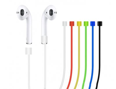 بند نگهدارنده ایرپاد اپل Apple Airpods Starp