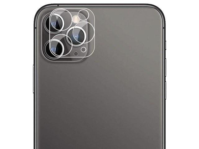 عکس محافظ لنز دوربین مناسب برای گوشی موبایل آیفون 11 پرو مکس  محافظ-لنز-دوربین-مناسب-برای-گوشی-موبایل-ایفون-11-پرو-مکس