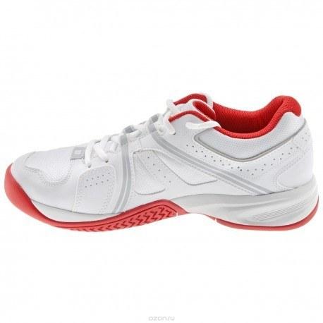 کفش تنیس مردانه ویلسون مدل nvision